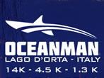 Oceanman Lago d'Orta -  Events Omegna - Sport Omegna