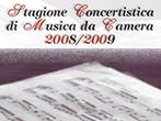 Concert season: Ramin Bahrami -  Events Omegna - Concerts Omegna