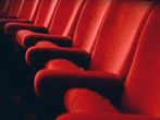 Omegna in scena -  Events Omegna - Theatre Omegna