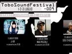 Tobo Sound Festival -  Events Boario Terme - Concerts Boario Terme