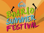 Boario summer festival -  Events Boario Terme - Shows Boario Terme