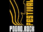 Pogno Rock Festival -  Events Pogno - Concerts Pogno