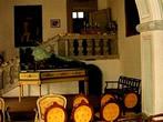 Cusius festival of early music -  Events Orta San Giulio - Concerts Orta San Giulio