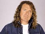 Robert Plant -  Events Lignano - Concerts Lignano