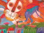 Images of the imagination -  Events Vittorio Veneto - Art exhibitions Vittorio Veneto