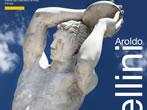 Aroldo Bellini sculptor -  Events Perugia - Art exhibitions Perugia