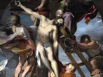 Federico Barocci -  Events Perugia - Art exhibitions Perugia