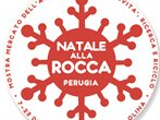 Christmas in Rocca -  Events Perugia - Shows Perugia