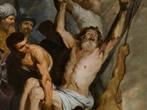 Speak to God -  Events Perugia - Art exhibitions Perugia
