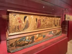 L'Autunno del Medioevo in Umbria -  Events Perugia - Art exhibitions Perugia