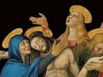 I Tesori della Fondazione Cassa di Risparmio di Perugia e il caravaggismo nelle collezioni di Perugia -  Events Perugia - Art exhibitions Perugia