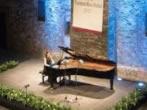 Trasimeno music festival -  Events Perugia - Concerts Perugia