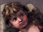 From Raffaello to Canova, from Valadier to Balla -  Events Perugia - Art exhibitions Perugia
