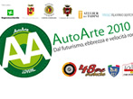Auto arte 2010. Dal Futurismo, ebbrezza e velocità -  Events Lovere - Art exhibitions Lovere