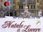 Christmas in Lovere -  Events Lovere - Shows Lovere