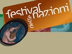 Festival delle nazioni -  Events Citta' di Castello - Concerts Citta' di Castello