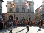 Craft days -  Events Citta' di Castello - Shows Citta' di Castello