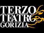 Theater festival -  Events Gorizia - Theatre Gorizia