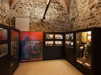 Museo della Grande Guerra image - Gorizia - Events Attractions