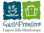 Gusti di frontiera -  Events Gorizia - Shows Gorizia