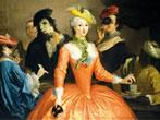 The wonder of Venice -  Events Gorizia - Art exhibitions Gorizia