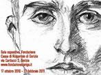 Carlo Michelstaedter -  Events Gorizia - Art exhibitions Gorizia