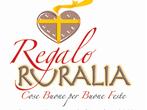 Rural Gifts -  Events Gorizia - Exhibition Gorizia