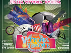 Vittoria d'estate -  Events Gorizia - Shows Gorizia