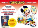 Trofeo Nazionali Topolino -  Events Novara - Sport Novara