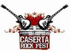 CasertaRockFestival -  Events Caserta - Concerts Caserta