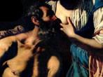 Artemisia e i pittori del conte -  Events Fasano - Art exhibitions Fasano