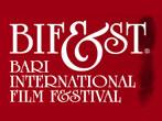 Bif&st. Bari international film festival -  Events Fasano - Shows Fasano