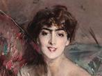 Boldini. L'incantesimo della pittura. Capolavori dal Museo Boldini di Ferrara -  Events Fasano - Art exhibitions Fasano