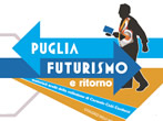 Puglia and Futurism -  Events Bari - Art exhibitions Bari