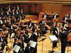 Camera musicale barese: concerts season -  Events Fasano - Concerts Fasano