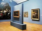Pinacoteca metropolitana di Bari -  Events Fasano - Attractions Fasano