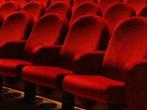 Team theatre -  Events Fasano - Theatre Fasano