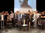 Teatro pubblico pugliese -  Events Fasano - Theatre Fasano