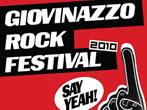 Giovinazzo rock festival -  Events Giovinazzo - Concerts Giovinazzo