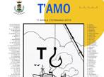 T'amo in progress -  Events Bitonto - Art exhibitions Bitonto