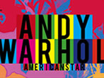 Andy Warhol. American star -  Events Grado - Art exhibitions Grado