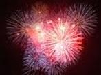 New Year's eve -  Events Grado - Shows Grado