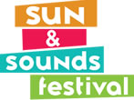 Sun&Sounds Festival -  Events Grado - Concerts Grado