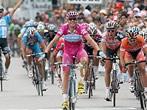 Tour of Italy -  Events Grado - Sport Grado