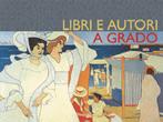 Books and writers at Grado -  Events Grado - Shows Grado