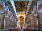Duomo -  Events Amalfi coast - Attractions Amalfi coast