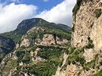 Parco Regionale dei Monti Lattari -  Events Amalfi coast - Attractions Amalfi coast