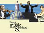 Amalfi coast music & arts festival -  Events Vietri sul Mare - Concerts Vietri sul Mare