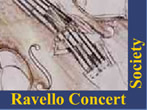 Chamber music festival -  Events Ravello - Concerts Ravello
