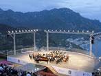 Ravello Festival -  Events Amalfi coast - Shows Amalfi coast